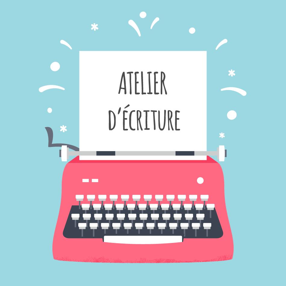 Fichier 2atelier-ecriture