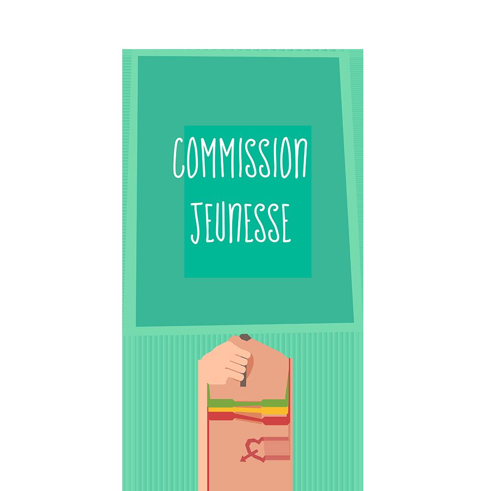 commission-jeunesse