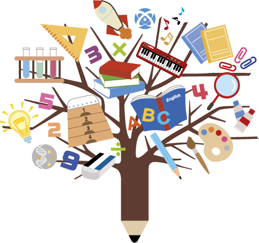 projet-pedagogique