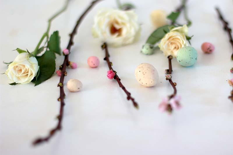 art-floral-micheile-henderson-548405-unsplash