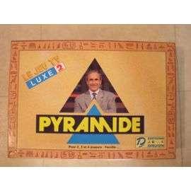 800x600_club-pyra-mots-jeux-cholet-49-631524