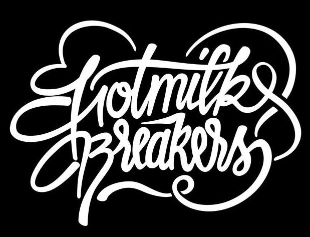 hotmilk-breakers