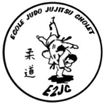 logoe2jc