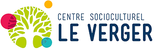 Centre socioculturel Le Verger
