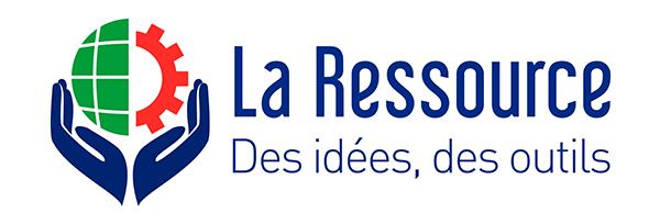 la-ressource1