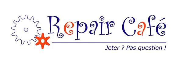 repair_cafe copie