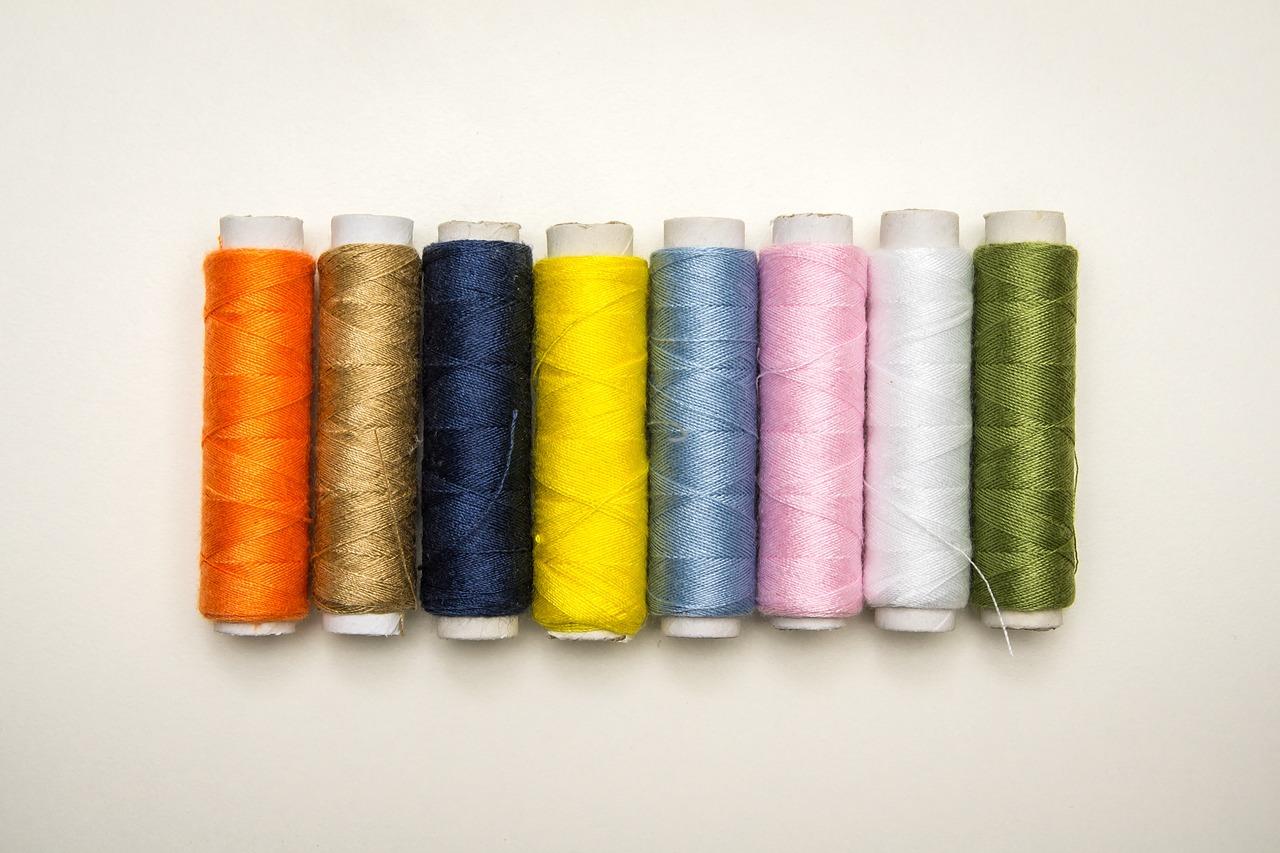 thread-1195629_1280
