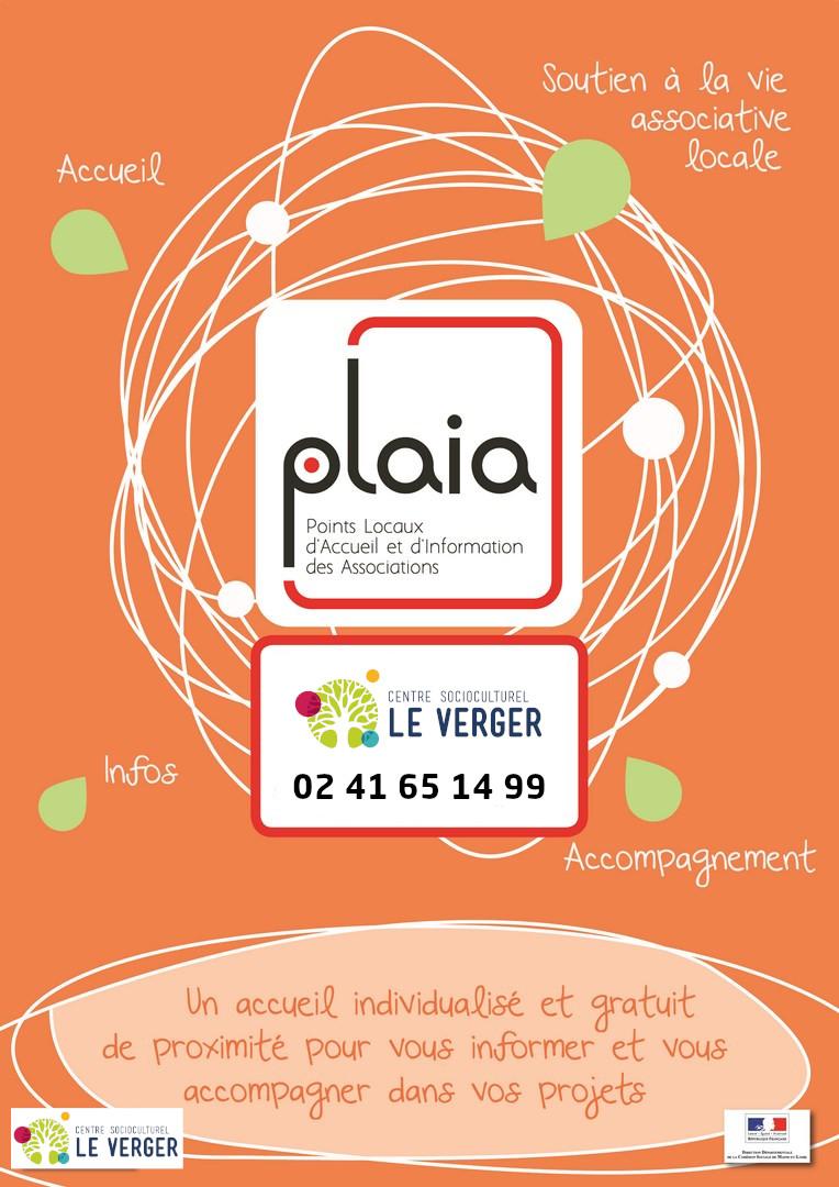 Affiche_PLAIA-Copier
