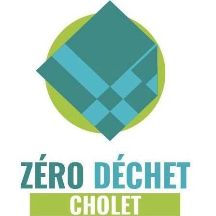 zero-déchet-cholet